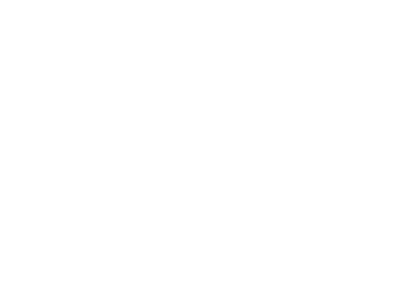 Sioux Chiropractic Wellness Center
